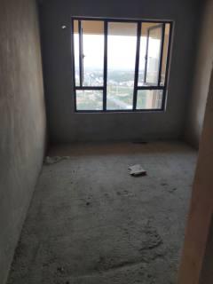 (八步区)贺江·幸福里4室2厅2卫90万136m²出售