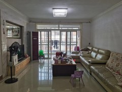 (八步区)远东国际城3室2厅2卫59.8万133m²出售