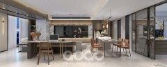 (八步区)贺州市阳光左岸小区3室2厅2卫110万128m²出售